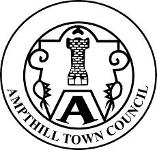 Ampthill Register Office