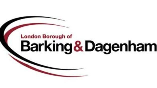 Barking and Dagenham Register Office