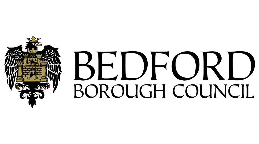 Bedford Register Office
