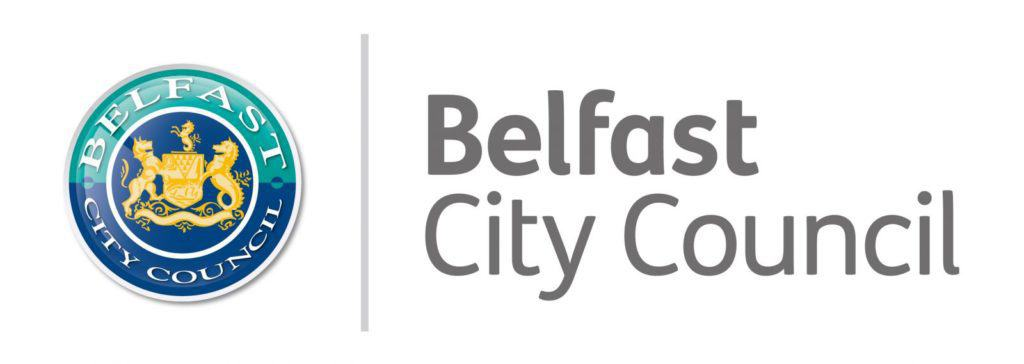 Belfast District Registrar