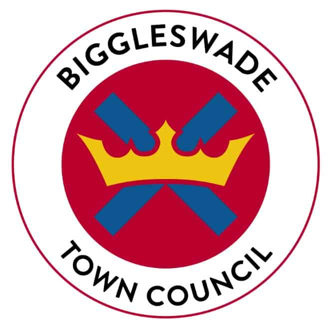 Biggleswade Register Office Births, Deaths, Marriages