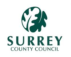 Surrey Register Office