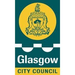 Glasgow Register Office