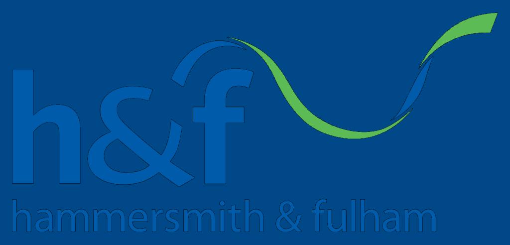 Hammersmith & Fulham Register Office