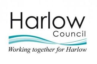 Harlow Register Office
