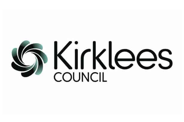 Kirklees Register Office