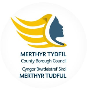 Merthyr Tydfil Register Office