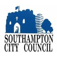 Southampton Register Office