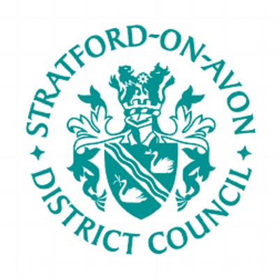 Stratford upon Avon Register Office
