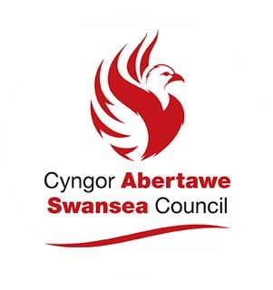 Swansea Register Office