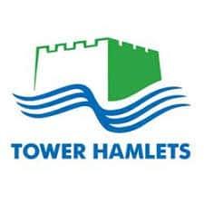Tower Hamlets Register Office