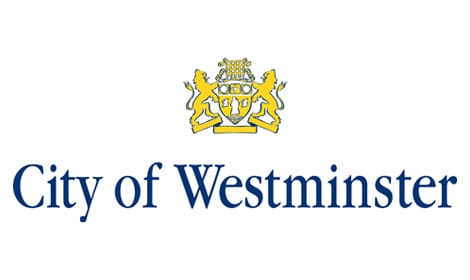 Westminster Register Office