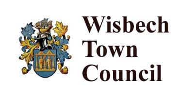 Wisbech Register Office